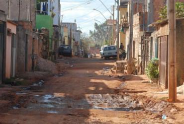 Fim do auxílio emergencial deve jogar mais de 20 milhões na pobreza extrema | Arquivo | Agência Brasil