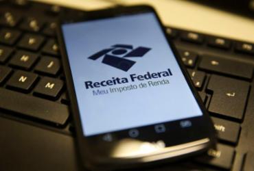 Receita abre consulta a lote residual de restituição do Imposto de Renda | Marcello Casal Jr | Agência Brasil