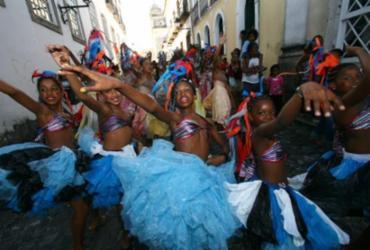 Inscrições para prêmio Dança para Infância seguem até quarta-feira   Rafael Martins   AGECOM