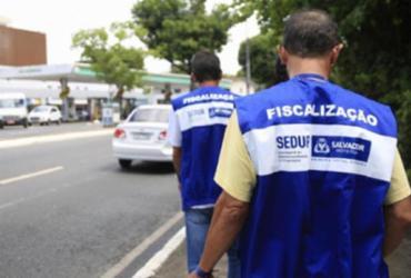 Salvador tem 15 estabelecimentos interditados durante final de semana | Alessandra Lori | Ag. A TARDE