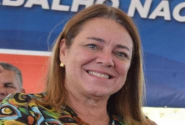 Internada, Fabiola Mansur diz que quadro ainda inspira cuidados | Divulgação