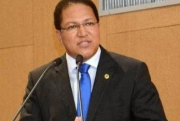 Prefeito eleito de Itabuna anunciará seu secretariado somente em dezembro
