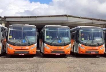 Rodoviários de Itabuna paralisam prestação do serviço
