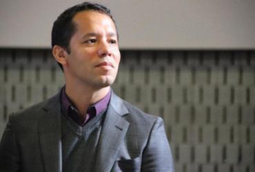 Escritor baiano Itamar Vieira é um dos convidados da Flip 2020: 'Minha escrita é um trânsito' | Divulgação | José Povoa