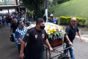 Envolvidos na morte de João Alberto no Carrefour são demitidos por justa causa   Hygino Vasconcellos   UOL