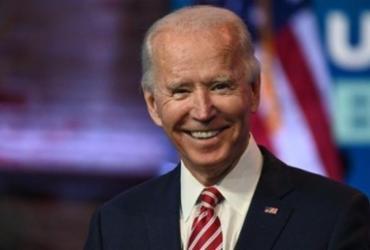 Biden vai nomear a 1ª mulher para liderar a inteligência dos EUA | Roberto Schmidt | AFP