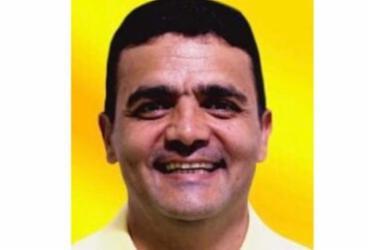 Candidato em Luís Eduardo Magalhães é alvo de operação da Polícia Federal