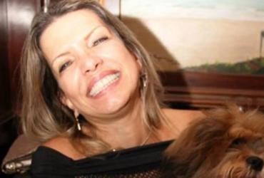 CNJ abre processo contra desembargadora que publicou mentiras sobre Marielle Franco |