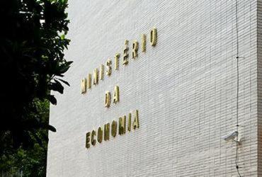 Governo revisa estimativa e deficit pode chegar a R$ 844,6 bilhões em 2020 | Roque de Sá | Agência Senado