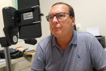 Reeleição de prefeito de Uruçuca é autorizada   Reprodução   Blog do Gusmão