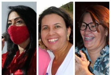 Mulheres são eleitas prefeitas em 12,78% dos municípios baianos | Reprodução | Facebook