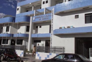 MPF apura supostas irregularidades em contratos para reforma de escolas em Serrinha