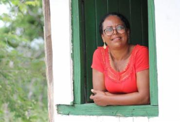 Websérie exibe exemplos de restauração de áreas degradadas e conservação | WRI Brasil | Divulgação