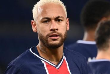 PSG vence Leipzig com gol de Neymar e segue vivo na Liga dos Campeões |