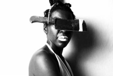 'Ojú Òbe': projeto sobre estrutura do racismo tem apresentação online no Teatro Gamboa |