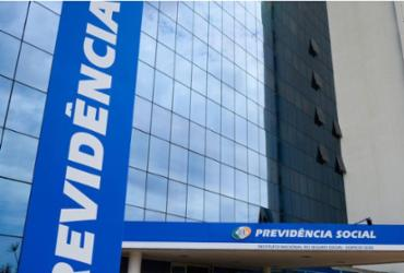 Pagamento de aposentados e pensionistas será antecipado para 27 de novembro | Marcello Casal Jr | Agência Brasil