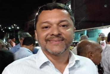 Partido Patriota dá salto no cenário político municipal | Reprodução