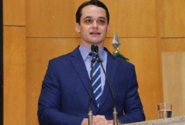 Delegado Pazolini vence segundo turno em Vitória | Divulgação
