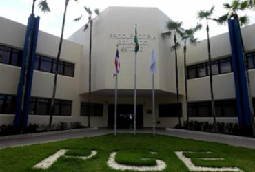 PGE/BA abre 32 vagas para Analista de Procuradoria | Divulgação