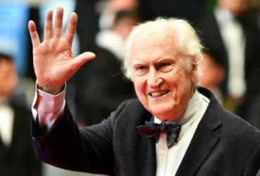 """Cineasta argentino Fernando """"Pino"""" Solanas morre aos 84 anos em Paris   Arquivo   AFP"""