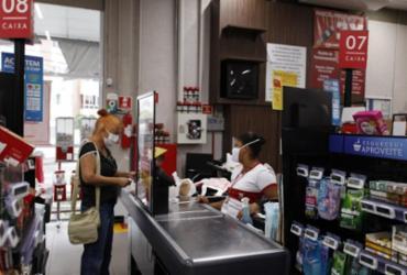Bahia cria mais de 16 mil postos de trabalho e lidera o Nordeste