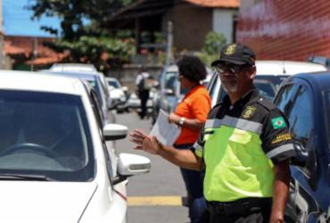 Salvador terá operação especial de serviços no dia da eleição; trânsito será alterado
