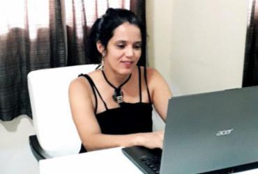 Programa de Atenção à Saúde do Professor realiza atendimento on-line para rede estadual | Divulgação