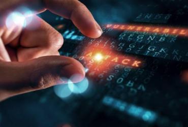 Projeto altera legislação penal para ampliar punição de crime cibernético | Marcello Casal Jr | Agência Brasil