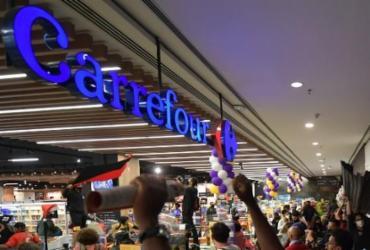 Carrefour Brasil promete fundo de R$ 25 milhões contra racismo após assassinato em mercado |