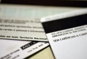 Reajustes de planos de saúde voltam a ser pagos em janeiro | Arquivo | Agência Brasil
