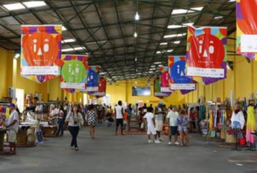Rede Iaô cria financiamento coletivo para manter instituição | Divulgação