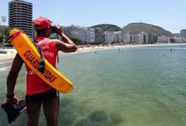 Semana Latino-Americana de prevenção em afogamento é realizada no Rio de Janeiro | Divulgação