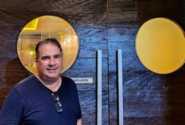 Grupo Sal e Brasa investe em novo restaurante   Divulgação 