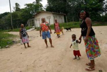 Investimentos municipais promovem melhorias para comunidades quilombolas |