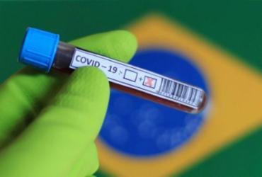 Segunda onda já é realidade fora e chega no Brasil | Reprodução | Freepik