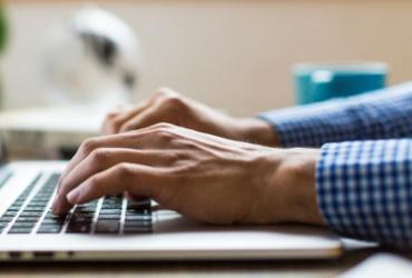Senado aprova aumento de penas para fraudes eletrônicas | Pexels