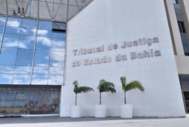 TJ-BA anula sentença e ex-prefeito de Sento Sé volta a ficar irregular em eleição