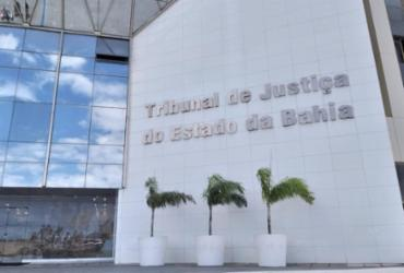 TJ-BA determina retorno presencial de sessões de júri popular |