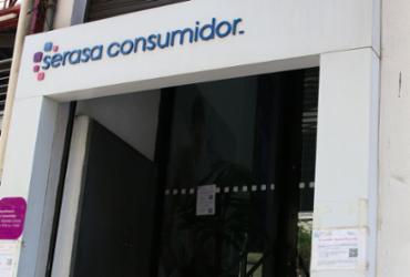 Justiça manda Serasa parar de vender informações pessoais de brasileiros | Rovena Rosa | Agência Brasil