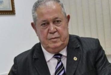 Prefeito de Teixeira de Freitas é punido pelo TCM por atraso no repasse à Previdência | Divulgação