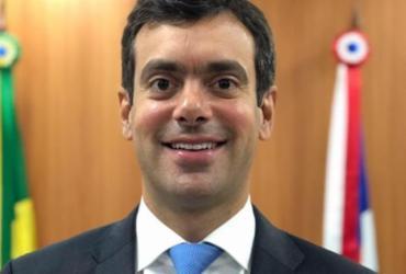 Após cassação de Marcell Moraes, Tiago Correia toma posse na Assembleia | Reprodução | Facebook