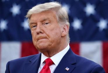 Trump aprova início do processo de transição de poder para Biden | Mandel Ngan | AFP