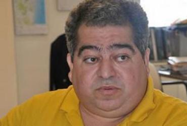 Cinco meses após infecção, ex-prefeito de Tucano tem outro diagnóstico de Covid-19 | Divulgação