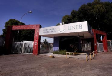 Uneb inicia ação de oferta de aulas remotas | Olga Leiria | Ag. A TARDE