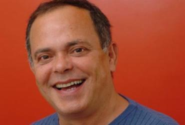 Jornalista Fernando Vanucci morre aos 69 anos | Reprodução | Redes Sociais