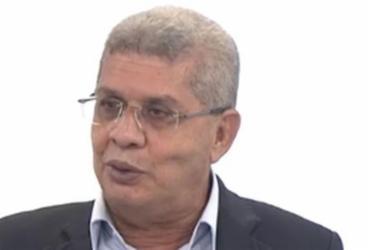 Zé Raimundo acusa Herzem de usar máquina pública e diz que acionará Justiça Eleitoral | Reprodução / TV Sudoeste