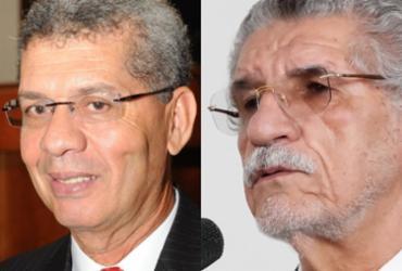 Candidatos intensificam ataques na reta final da campanha em Conquista | Reprodução