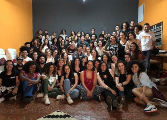 Agência Mural lança projeto piloto em parceria com Grupo A TARDE em Salvador | Divulgação