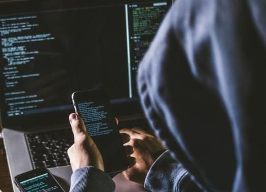 Ataques hackers crescem no país com mais de 20 mil notificações ao ano | Divulgação
