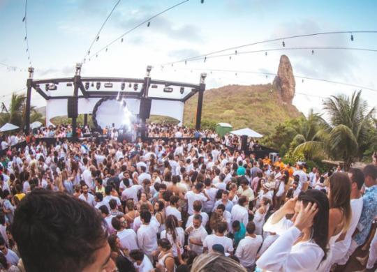 Governo proíbe shows e festas na Bahia independente do número de participantes | Divulgação